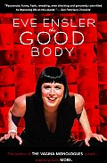 Good Body (04 Edition)
