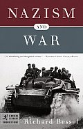 Nazism & War