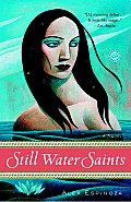 Still Water Saints Cover