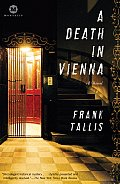 A Death in Vienna (Mortalis)