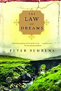 The Law of Dreams Cover