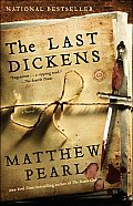 Last Dickens