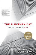 Eleventh Day The Full Story of 9 11
