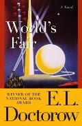 World's Fair (07 Edition) Cover
