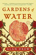 Gardens of Water Cover
