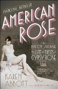 American Rose (12 Edition)