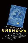 Book of the Unknown Tales of the Thirty Six