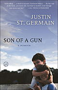 Son of a Gun: A Memoir