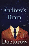 Andrews Brain