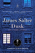 Dusk and Other Stories (Modern Library) Cover