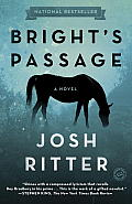 Brights Passage A Novel