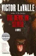 Devil in Silver A Novel