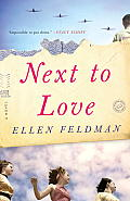 Next to Love A Novel
