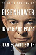 Eisenhower in War & Peace