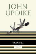 Odd Jobs Essays & Criticism