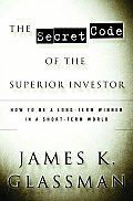 Secret Code Of The Superior Investor
