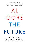 The Future: Six Drivers of Global Change Cover