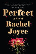 Perfect A Novel