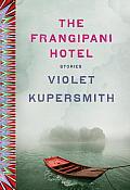 Frangipani Hotel Stories