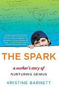 Spark A Mothers Story of Nurturing Genius