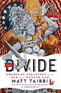 Divide American Injustice In The...