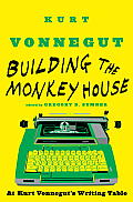 Welcome to the Monkey House Special Edition