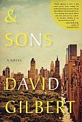 & Sons A Novel