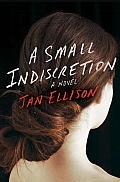 Small Indiscretion