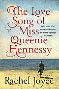 Love Song of Miss Queenie Hennessy A Novella