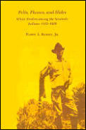 Pelts, Plumes and Hides: White Traders Among the Seminole Indians, 1870-1930