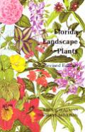 Florida Landscape Plants Native & Exotic