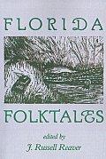 Florida Folktales