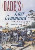 Dades Last Command