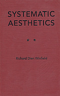 Systematic Aesthetics