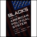 Blacks and the American Political System (95 Edition)