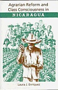 Agrarian Reform & Class Consciousness in Nicaragua