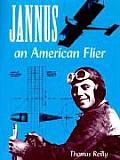Jannus, an American Flier