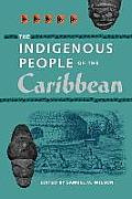 Indigenous People of the Caribbean (97 Edition)