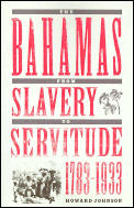 The Bahamas from Slavery to Servitude, 1783-1933