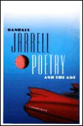Poetry and the Age: Expanded Edition