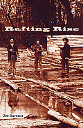 Rafting Rise