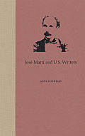 Jose Marti and U.S. Writers