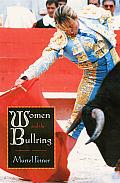 Women & The Bullring