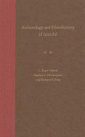 Archaeology and Ethnohistory of Iximche