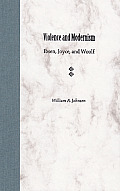 Violence and Modernism: Ibsen, Joyce, and Woolf