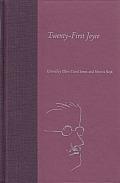 Twenty-First Joyce
