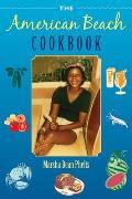 The American Beach Cookbook