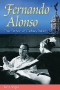 Fernando Alonso: The Father of Cuban Ballet