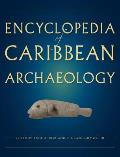 Encyclopedia of Caribbean Archaeology