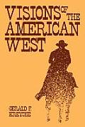 Visions Of The American West